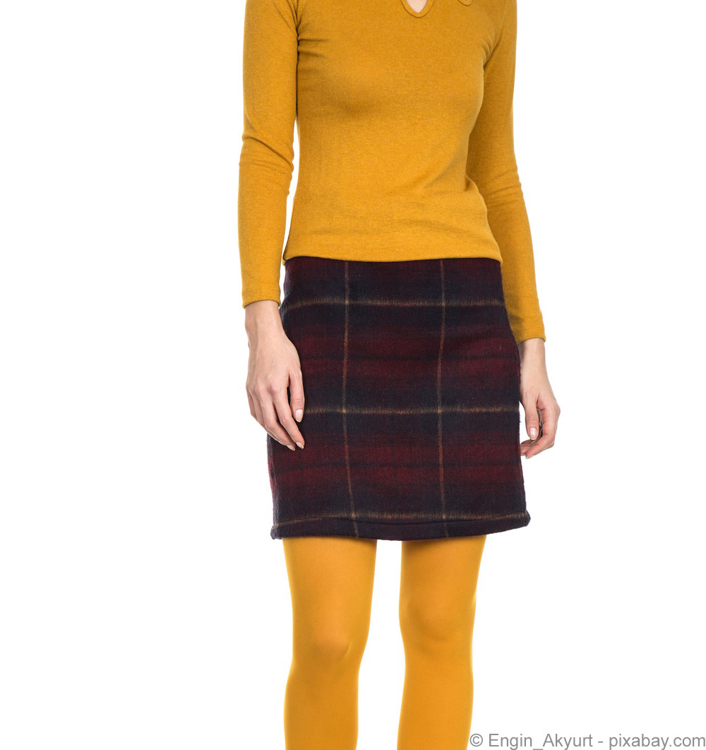 Trendsetterin mit Stil: Mary Quant wird 85