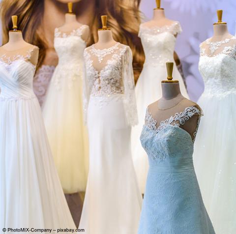 Traum Brautkleider | The British Shop Blog Konigliche Brautkleider Ein Traum In Weiss