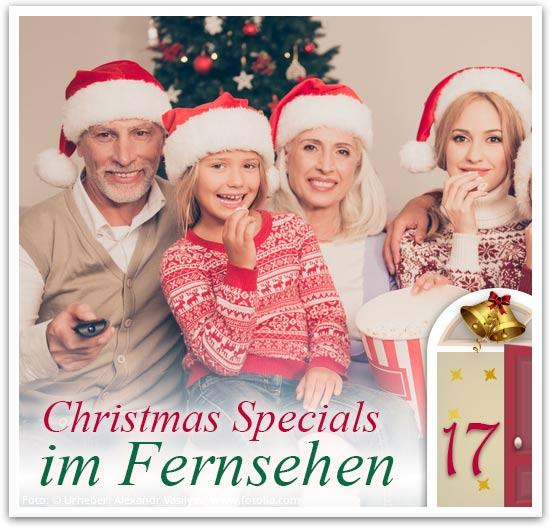 the british shop blog christmas specials im fernsehen. Black Bedroom Furniture Sets. Home Design Ideas